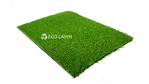 Artificial Grass - Sports Turf Range