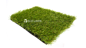 Artificial Grass - Natural Looking Grass Range