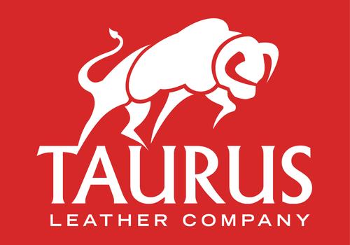 Artificial Grass Testimonial – Kerian Savill (Taurus Tool Belts)