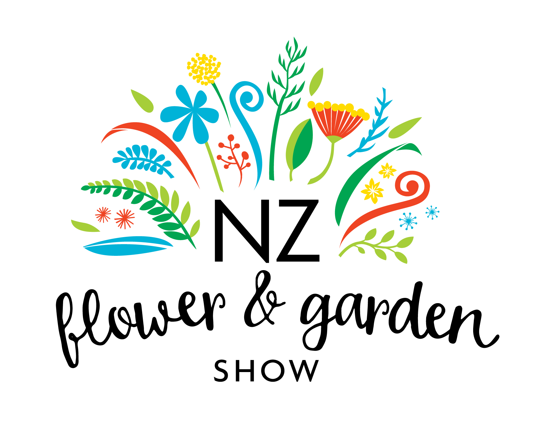 Eco lawn at nz flower and garden show 2017 eco lawn for Landscaping companies in new zealand