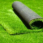 artificial grass nz